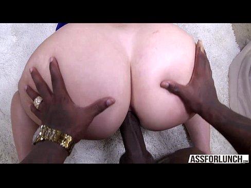 Flagra seu primeiro porno anal do zap