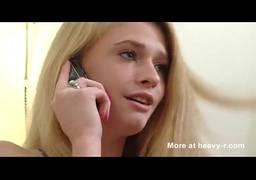 Videos Estrupos Forçados Com Novinhas Gostosas