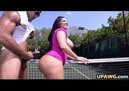 amadora com o namorado fazendo sexo gostosa na web cam