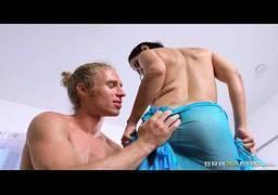 Buceta gostosa da sua atriz porno favorita