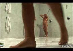 Filme porno gratis de sexo com homens transando na banheira de hidromassagem