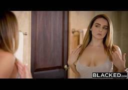 Ines brasil nua videos porno