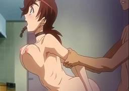 Isshoni H Shiyo hentai de sexo