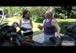 Xvideos brasil incesto amador