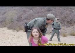 Porno Estupro
