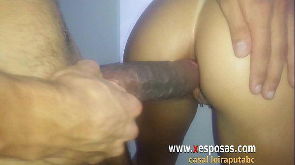 Xvideosf fodendo a amante