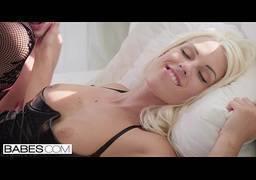 Novinhas amadoras nacionais nuas na web cam